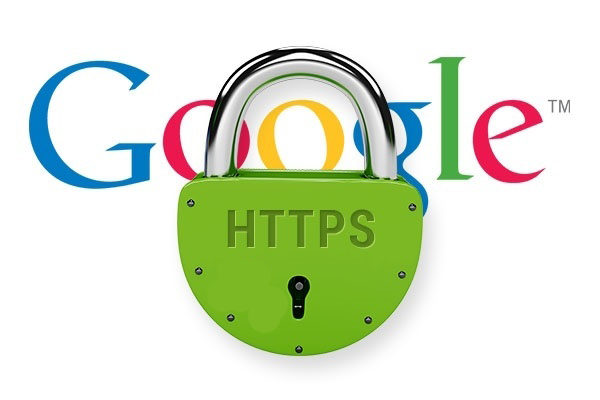 Количество HTTPS сайтов в рунете выросло в четыре раза