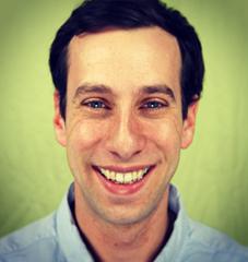 Эли Шварц – директор по маркетингу APAC (Азиатско-Тихоокеанского региона) в SurveyMonkey, крупнейшей в мире платформе для онлайн-опросов