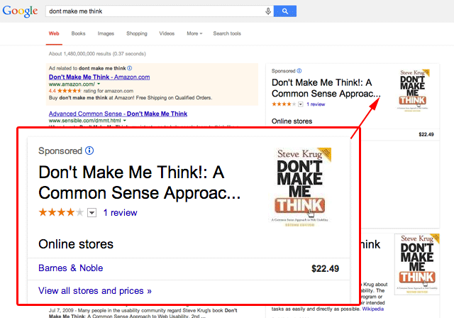 t-google-knowledge-graph-ad-small-1394025931.png