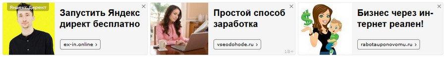 RSA_block.jpg