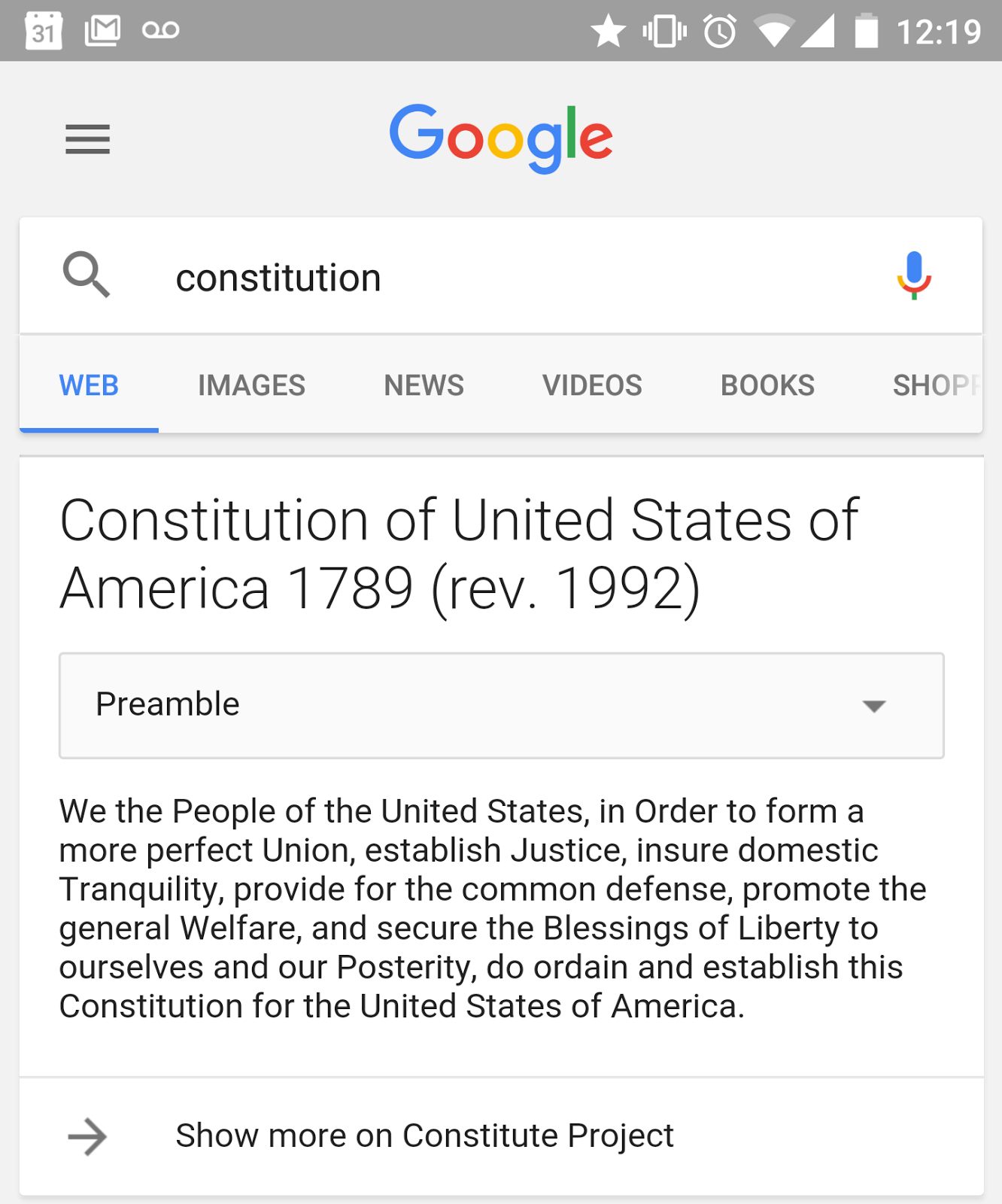 constitution2.png