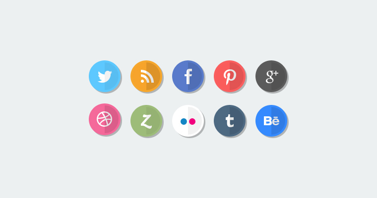 flat_social_media_icons_freebie.jpg