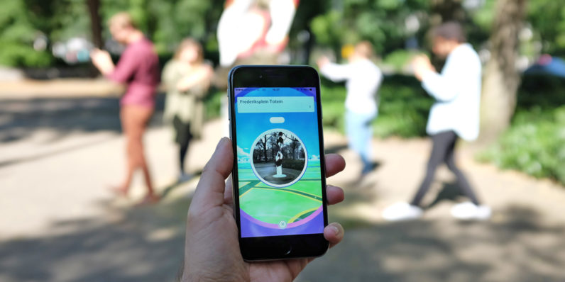 tnw-pokemon-go-featured-796x398.jpg