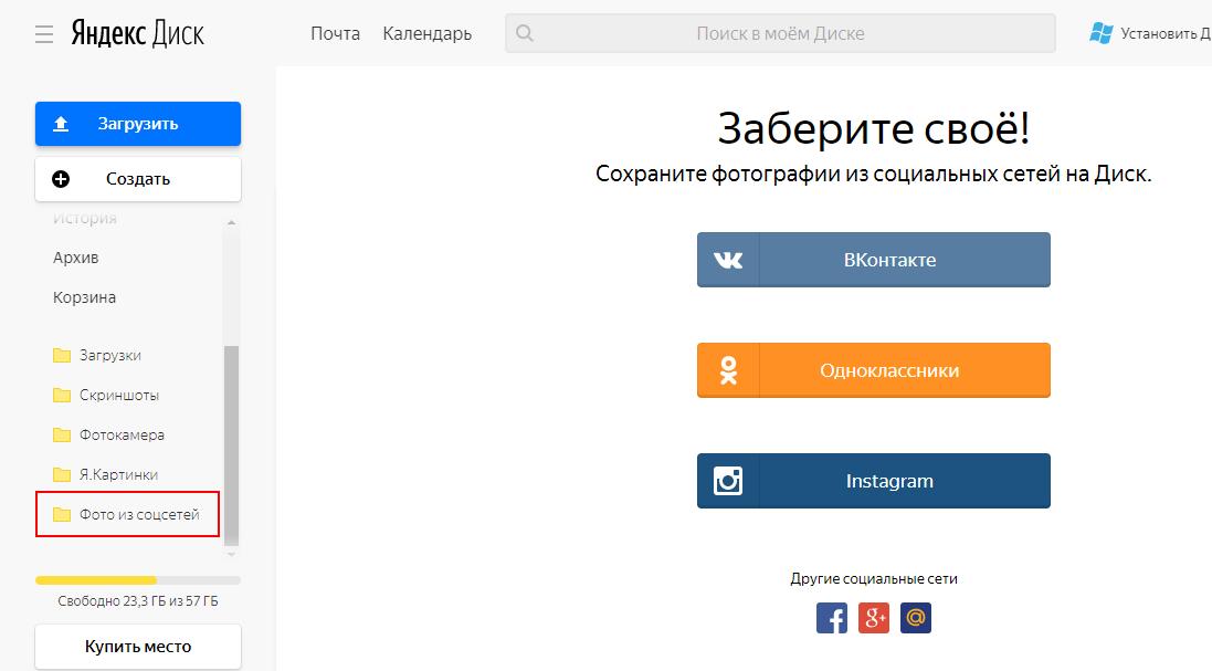 9ba95f42c31b https://www.seonews.ru/analytics/kak-postroit-kachestvennyy ...