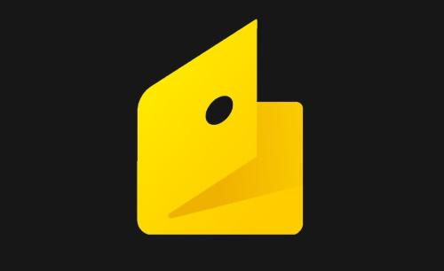 Сбербанк стал единственным владельцем Яндекс.Денег