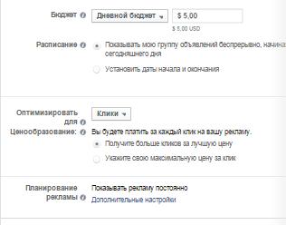 12056974_420012818190642_2089065442_n.jpg