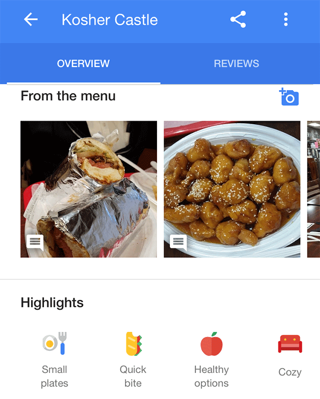 google-local-highlights-1498049187.png