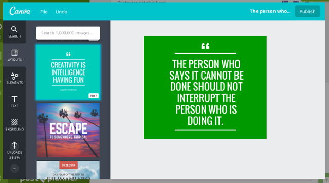 canva-visual-marketing.png