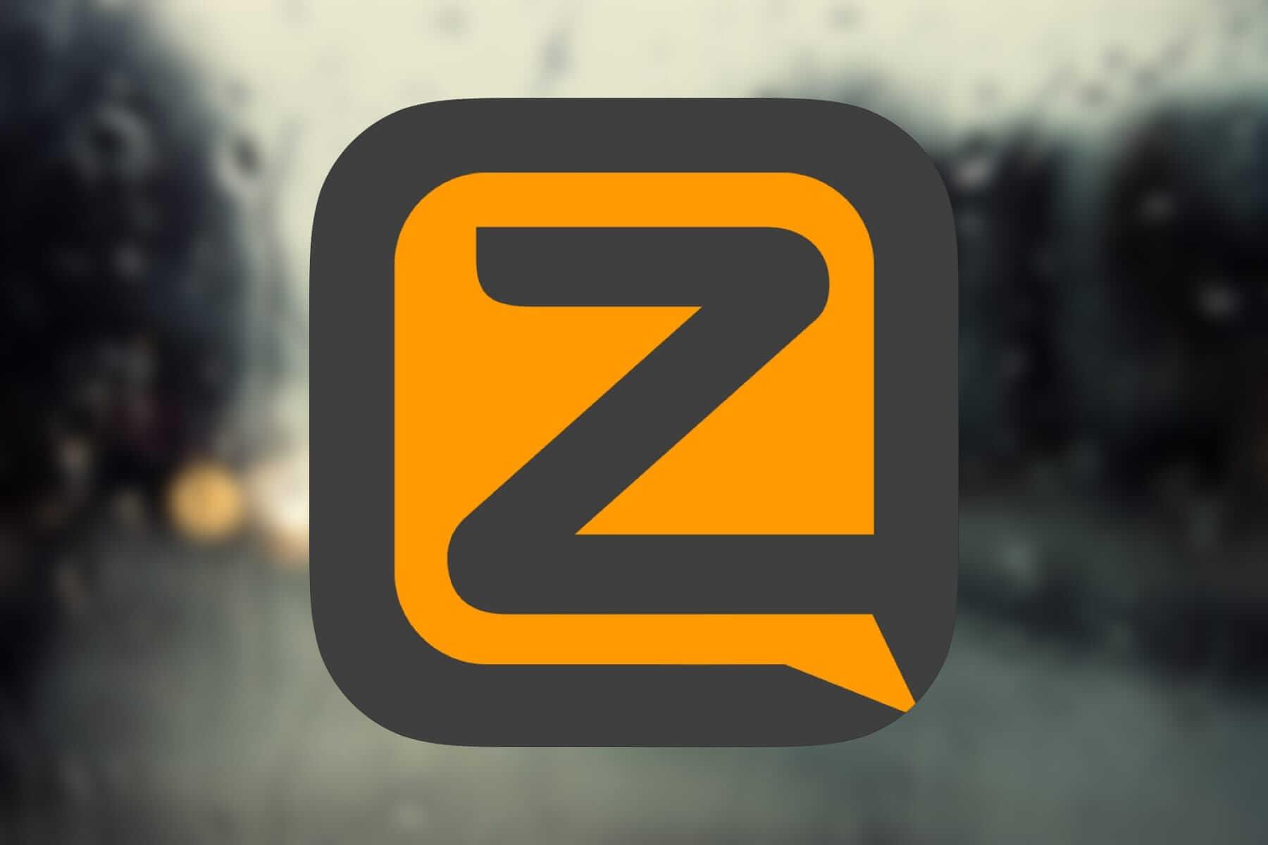 Amazon попросила Zello не использовать ее серверы для обхода блокировок Роскомнадзора