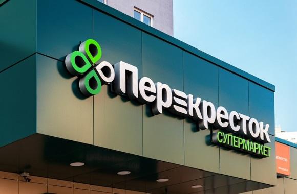 Mail.ru Group вышла на рынок Indoor-рекламы