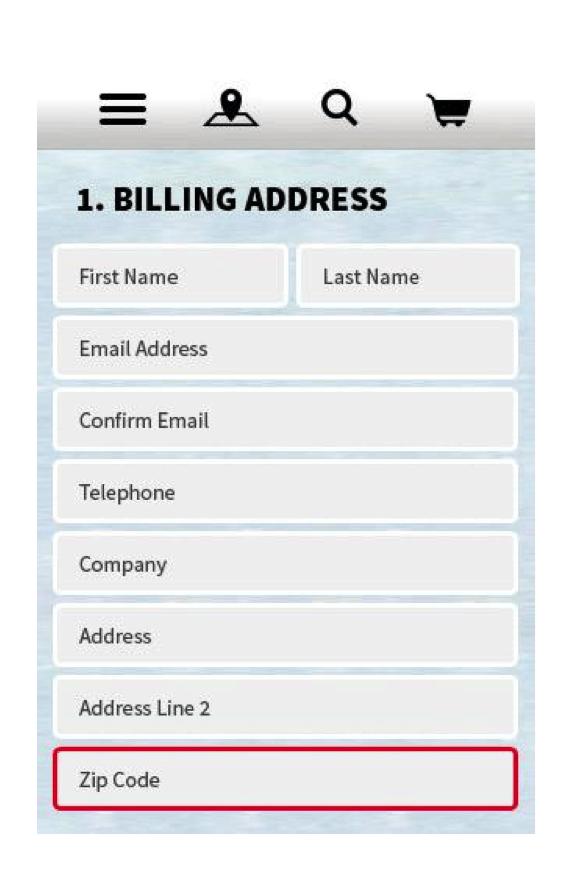 3after-billing-address.png