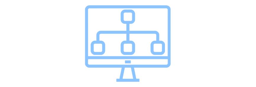Как распределить запросы по страницам сайта