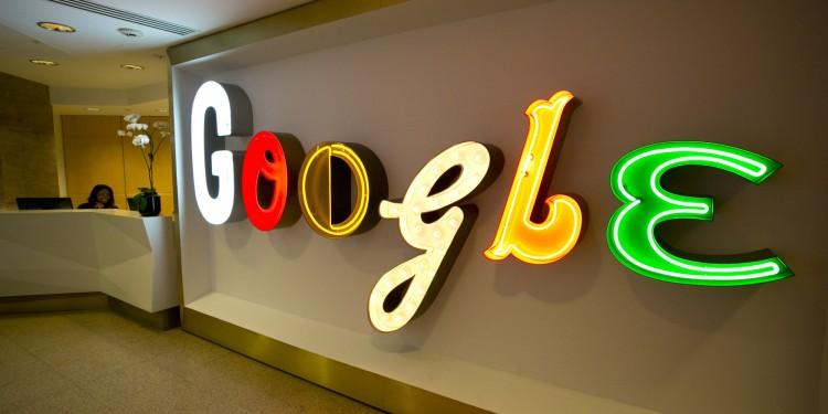 o-GOOGLE-OFFICE-facebook-750x375.jpg