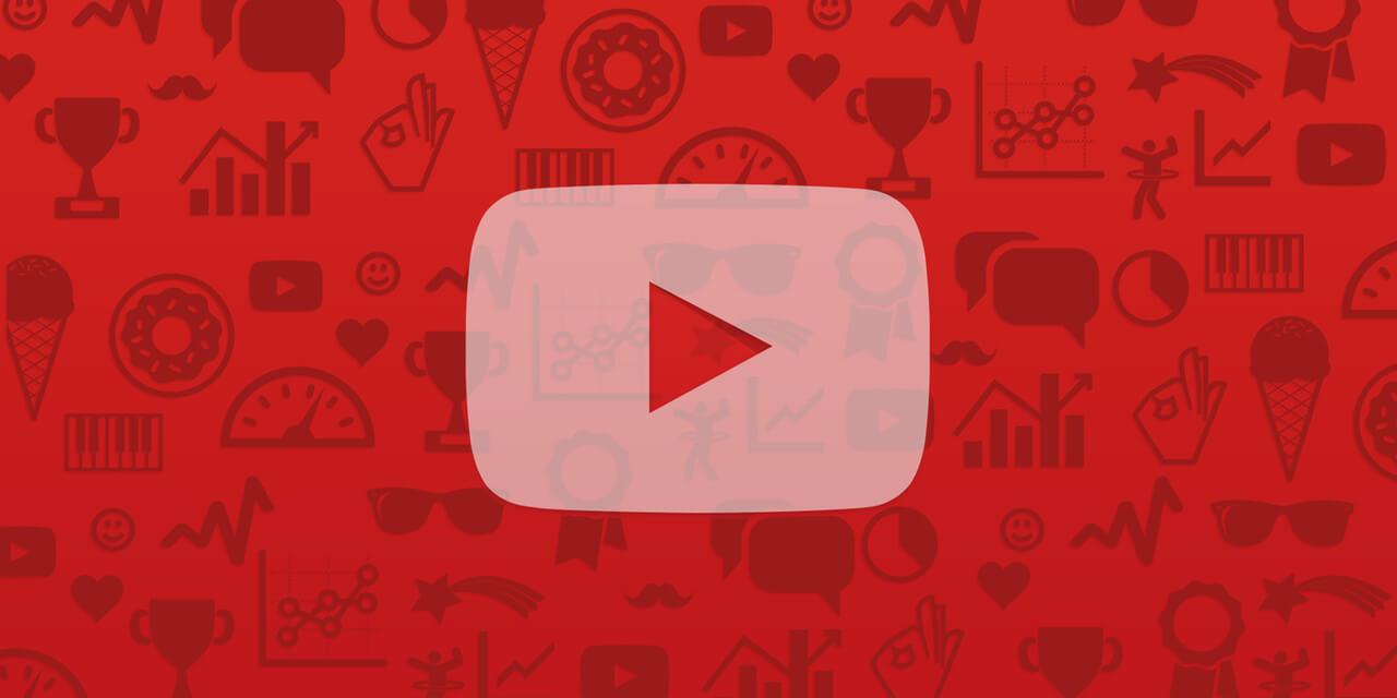 YouTube тестирует оптимизацию ставок по конверсиям