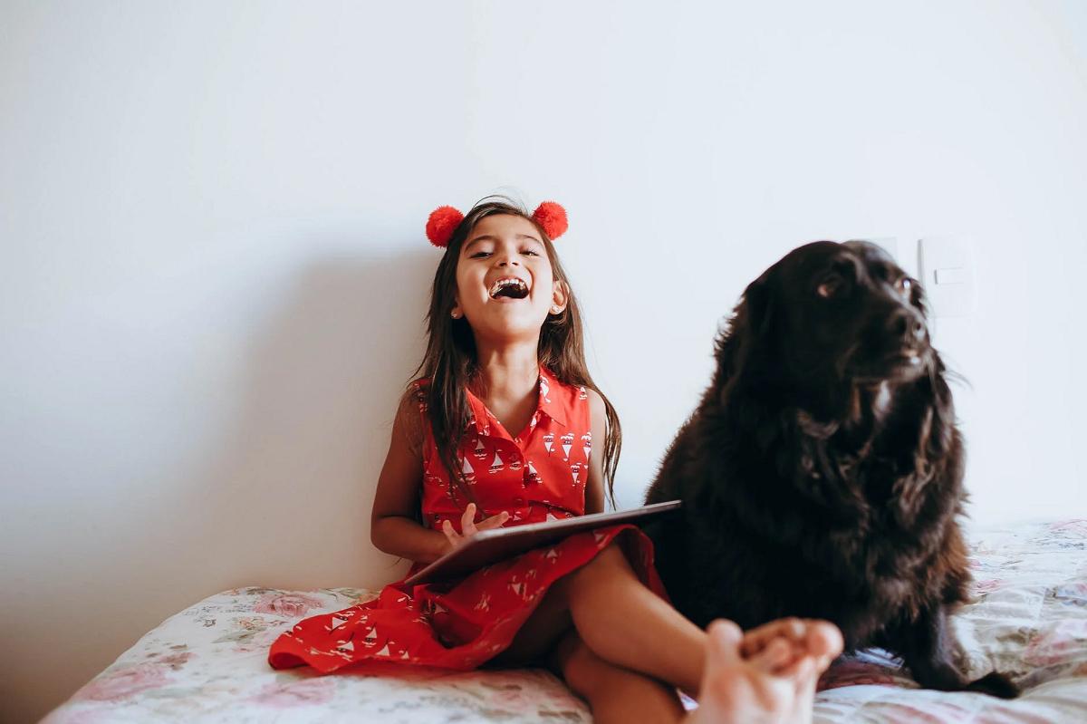 Google анансировал новые правила по созданию безопасной онлайн-среды для детей и подростков