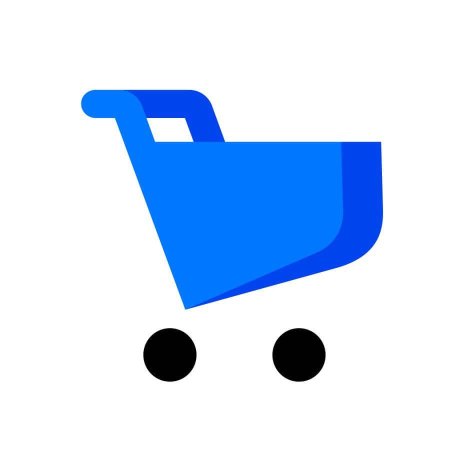 Яндекс подал заявки на регистрацию товарных знаков Яндекс.Телекаст и Каталук