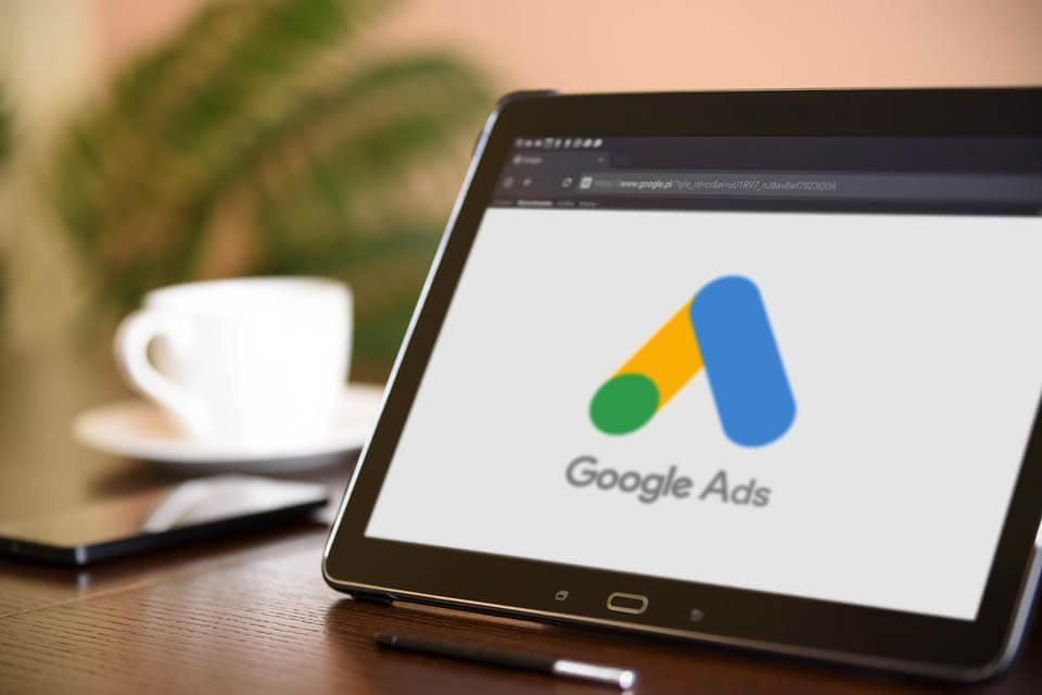 Google открыл доступ к Ads API для всех пользователей