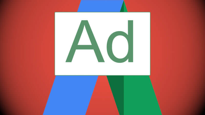 google-adwords-green-outline-ad2-2017-1920-800x450.jpg