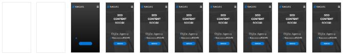 Как проверить скорость загрузки сайта с помощью Google Lighthouse