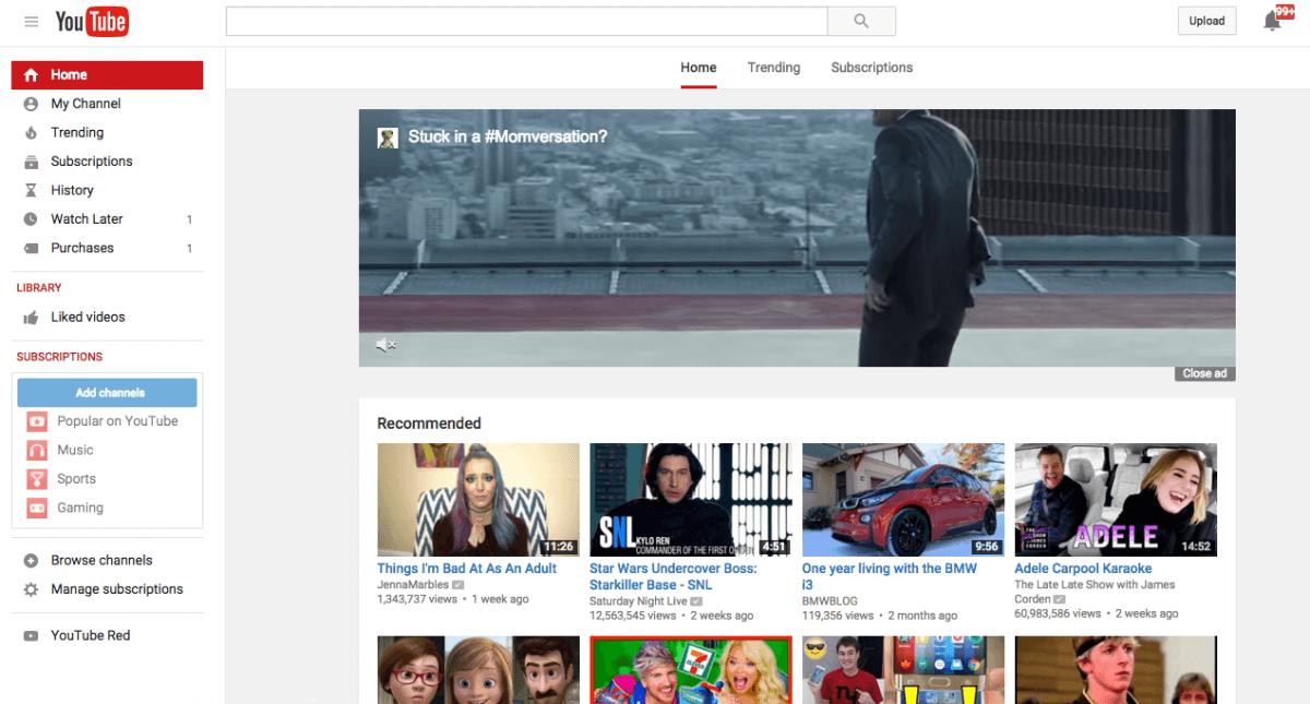 youtube-now.jpg