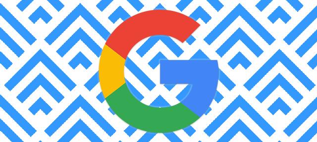 google-arrows-1470658909.png