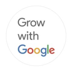Google запускает курсы по аналитике данных и UX-дизайну
