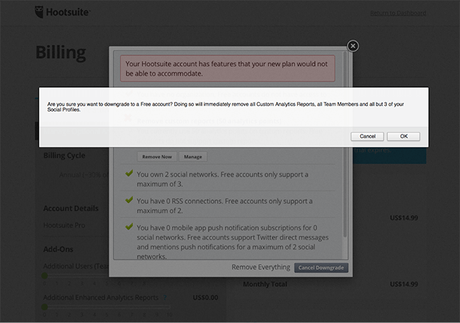 deoptimizing-opt-out-hootsuite-friction-example5.png