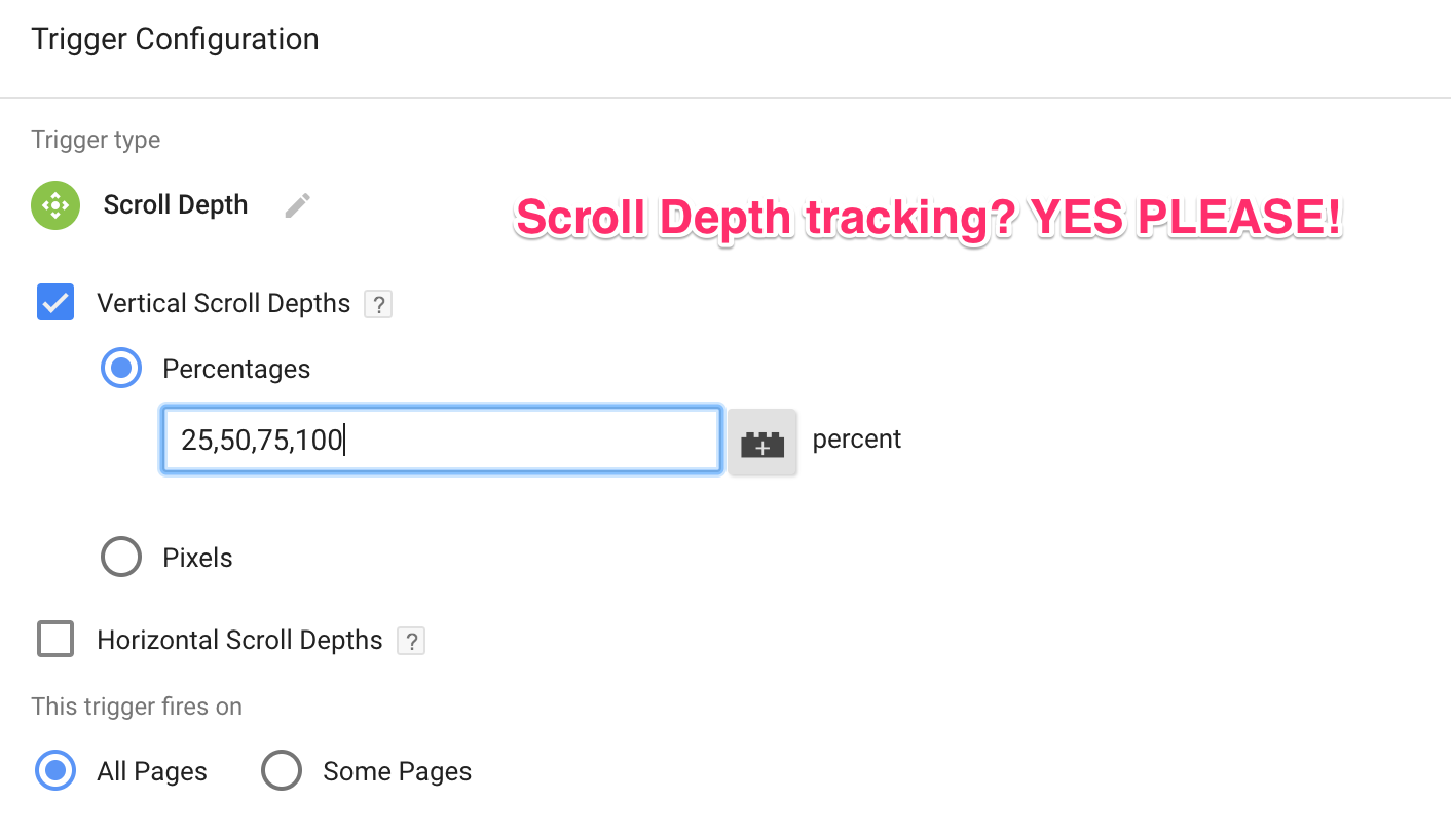 scroll-depth-tracking-trigger-google-tag-manager.png