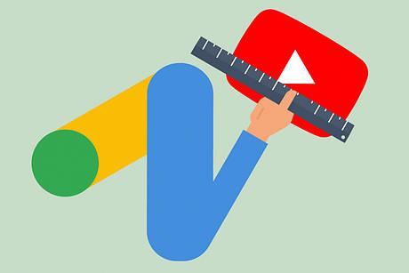 Google Ads добавил YouTube в отчёты по атрибуции