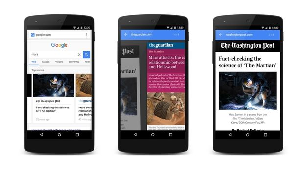 Google-Accelerated-Mobile-Pages.jpg