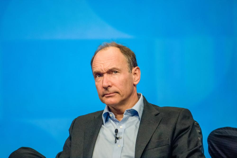Создатель интернета предсказал крах Google и Facebook