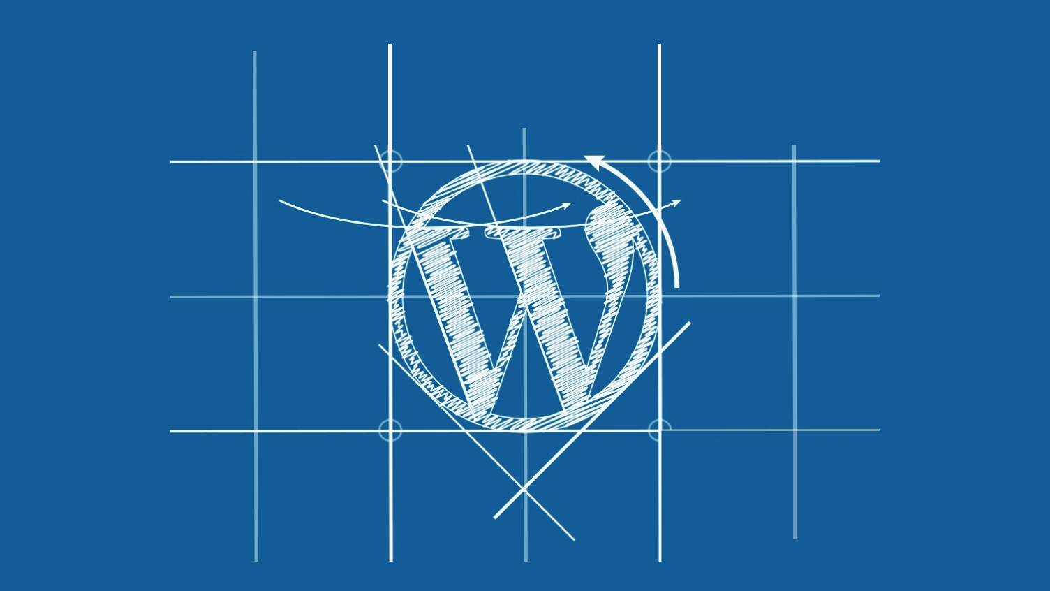 Wordpress-Splash.png