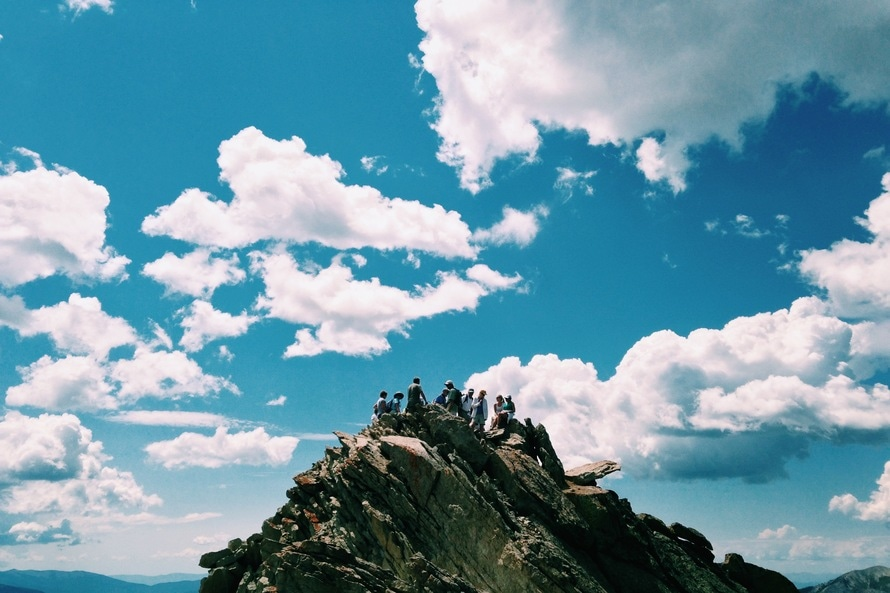 nature-sunny-people-clouds-large.jpg