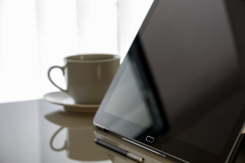 Минкомсвязи утвердило список системообразующих компаний в сфере информации и связи