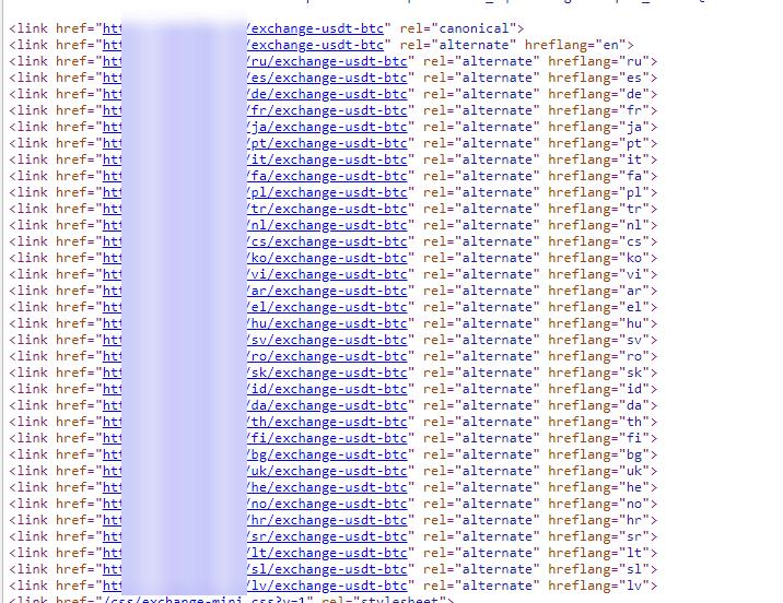 Как ошибка в простом HTML-атрибуте может «удалить» мультиязычный сайт из Google