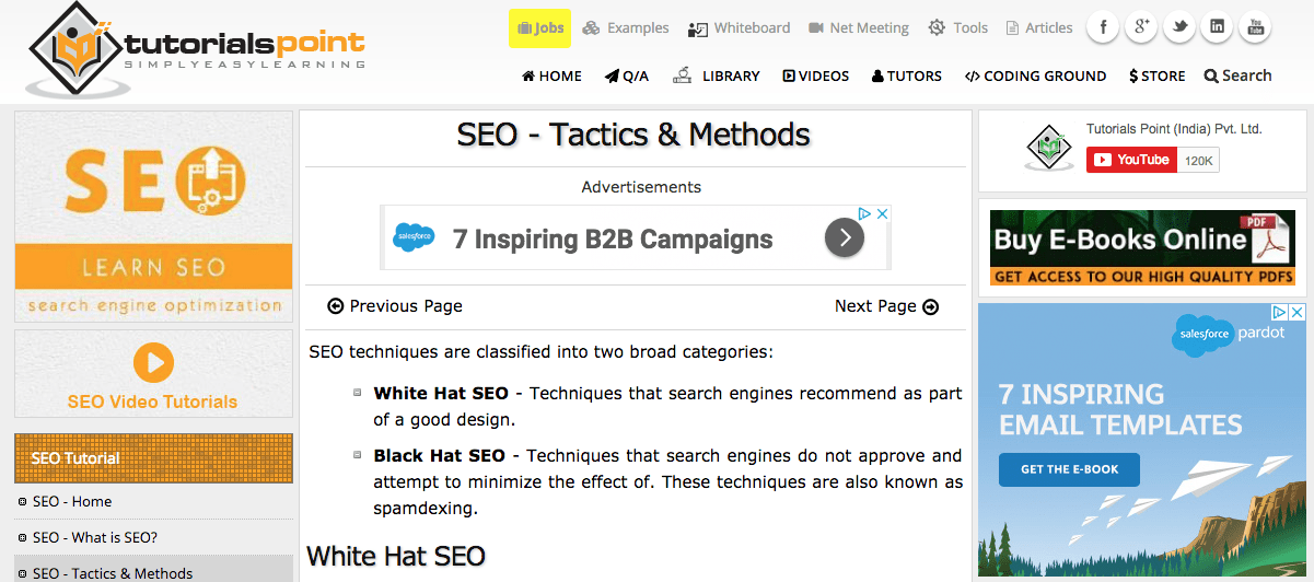 seo-tactics-methods.png