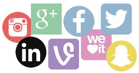 social-icons.jpg
