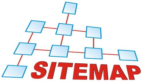 Google порекомендовал не создавать файл Sitemap вручную