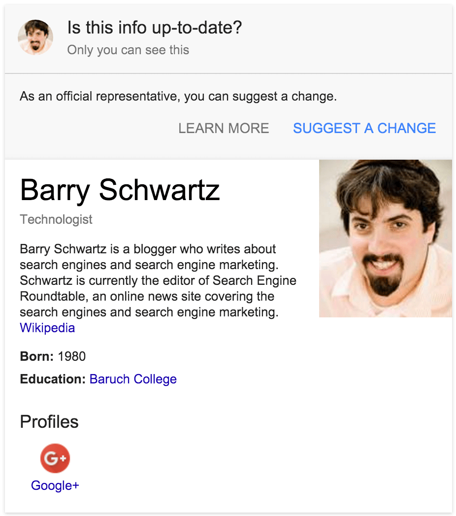 google-knowledge-graph-suggest-change.png