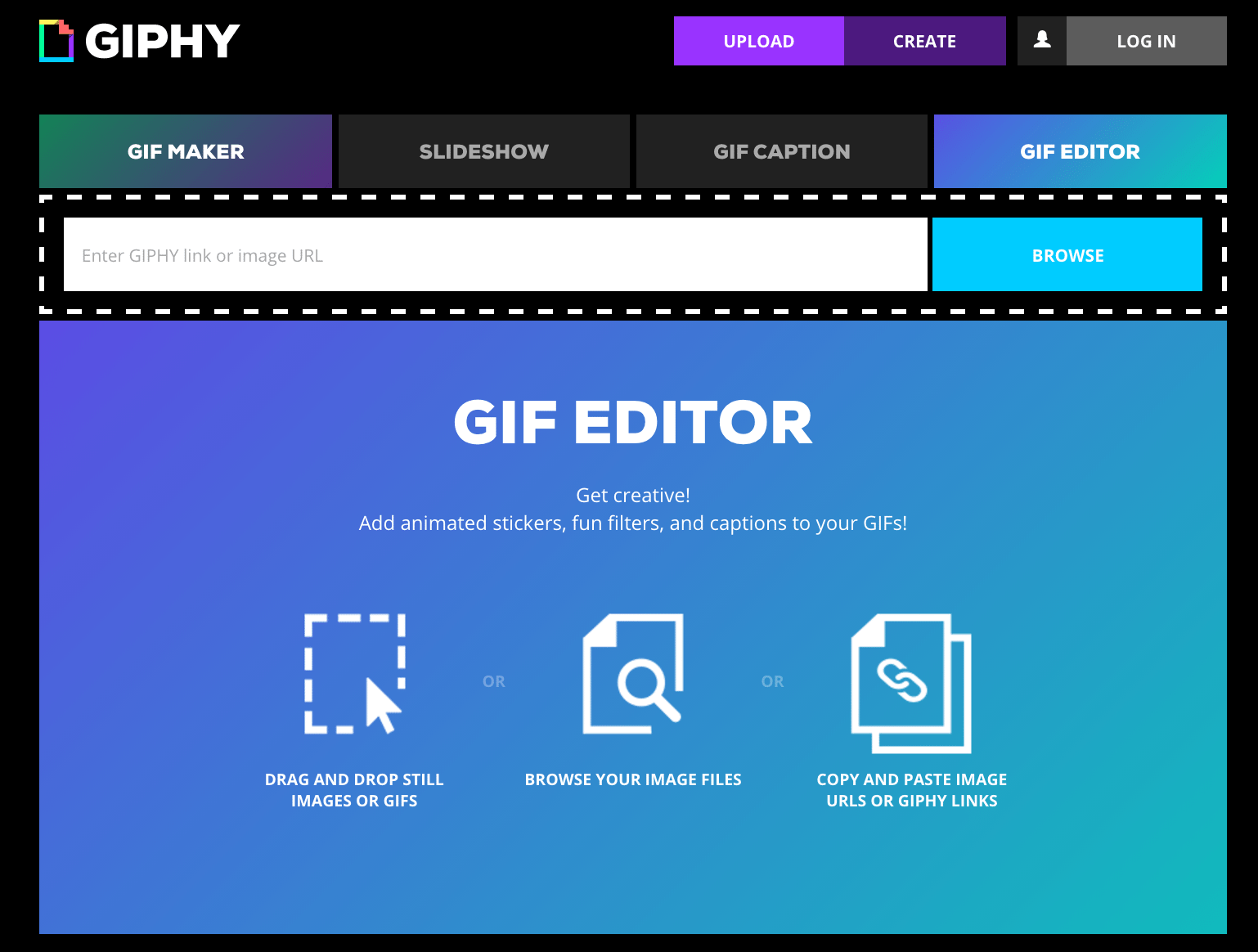 giphy-editor.png