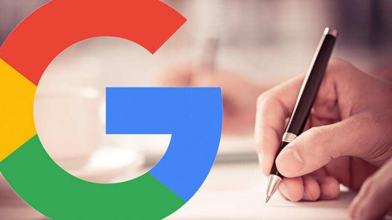 google-authorship-content-writing1-ss-1920-800x450.jpg