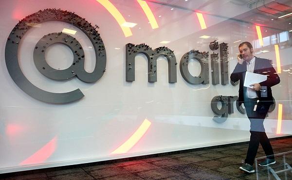 Mail.ru Group запустил аналитику по рекламной монетизации мобильных приложений