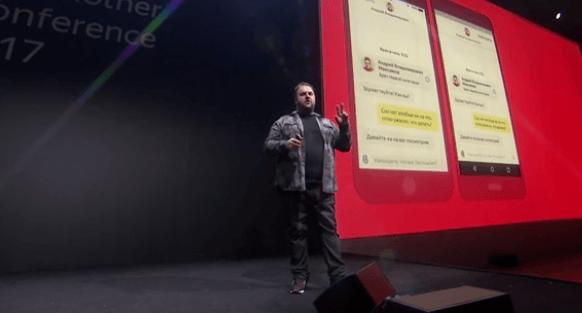 Первая консультация в дополнении «Яндекс.Здоровье» обойдется в99 руб