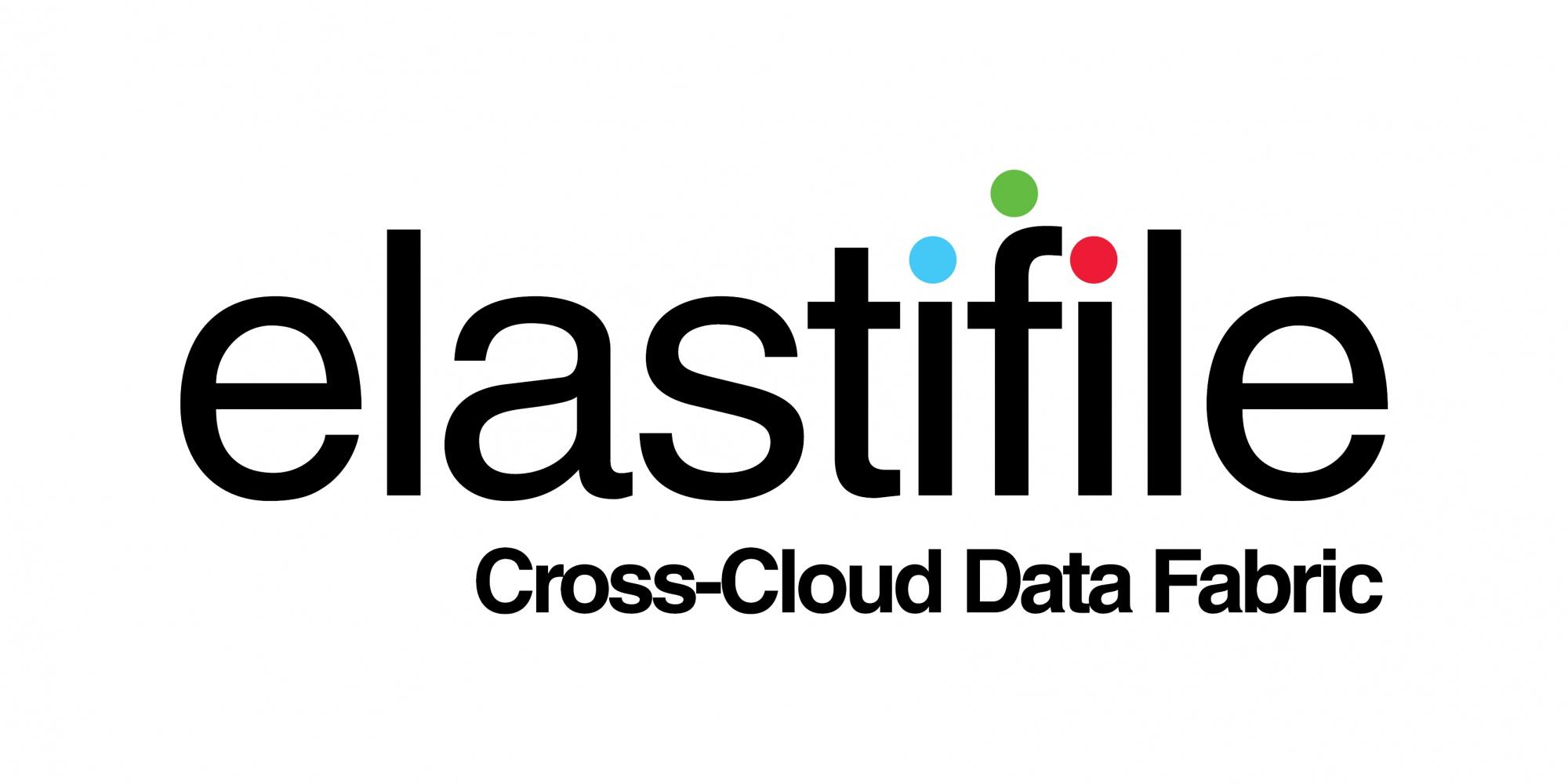 Google приобретет облачный стартап Elastifile