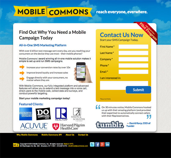mobile-commons-th.jpg