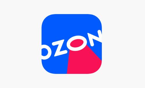 Сберегательный банк  ведет переговоры о закупке  доли вOzon