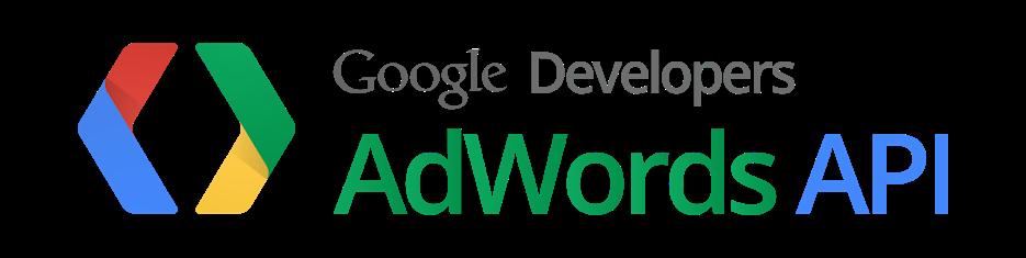 aw-workshop-gd-logo-2.png