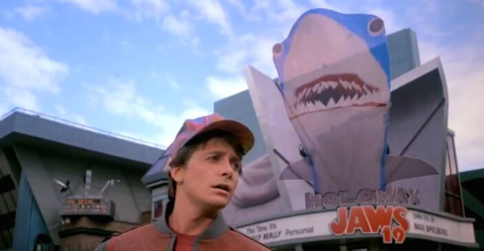 backtofuturejaws-704x366.jpg