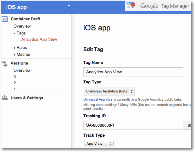 16-google_tag_manager_mobile_ios_tracking.png