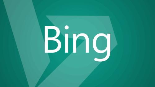 Bing раскрыл основные факторы ранжирования контента